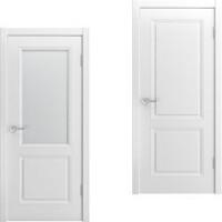 Крашенные двери Venezia New-222