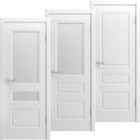 Крашенные двери Venezia New-555