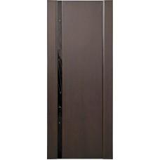 Ульяновские двери Диамант-1 дворецкий венге