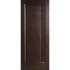 Ульяновские двери Октава венге ДГ