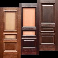 Двери Равена