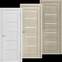 Двери экошпон LH-4