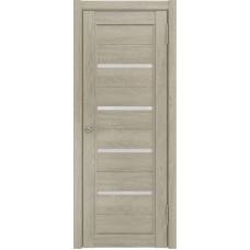 Дверь экошпон LH-4 дуб монтана
