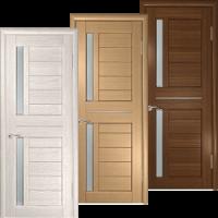 Двери экошпон ЛУ-27