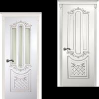 Двери Карина-4