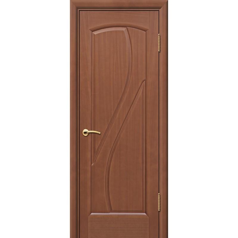 Ульяновская дверь Дионит тёмный анегри ДГ