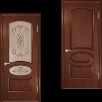 Двери Жемчужина-2