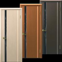 Двери Комфорт-1