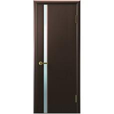 Ульяновские двери Модерн-1 венге