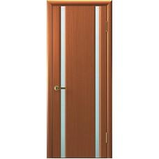 Ульяновские двери Модерн-2 тёмный анегри