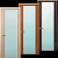 Двери Модерн-3