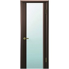 Ульяновские двери Модерн-3 венге