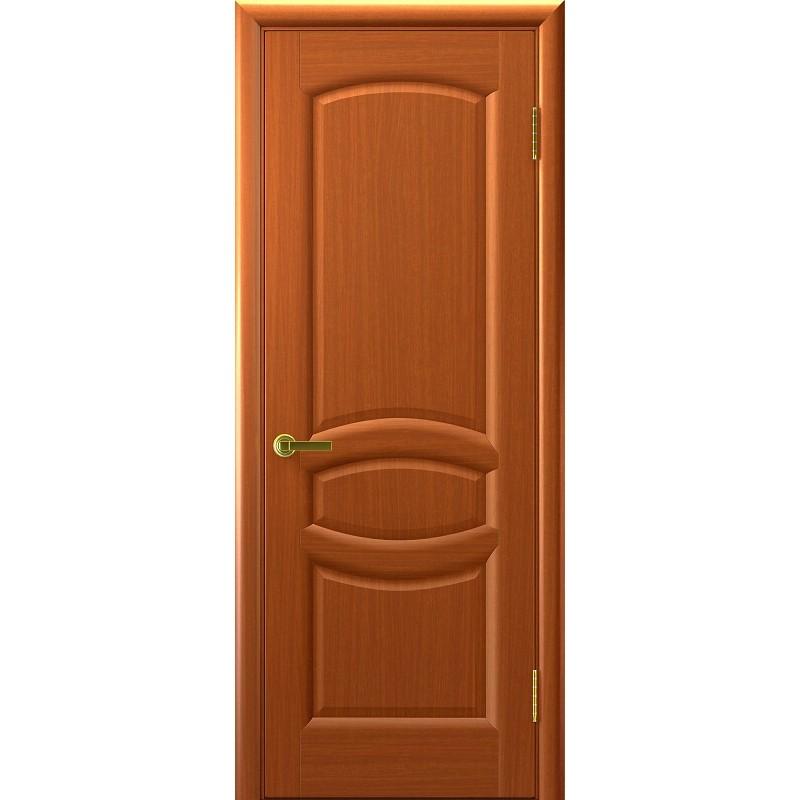 Ульяновская дверь Анастасия тёмный анегри ДГ
