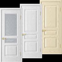 Двери Атлант-2