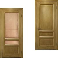 Двери Атлантис-2