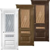 Двери Фараон-2