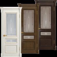 Двери Фемида-2