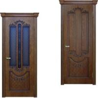 Двери Калипсо