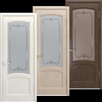 Двери Клио