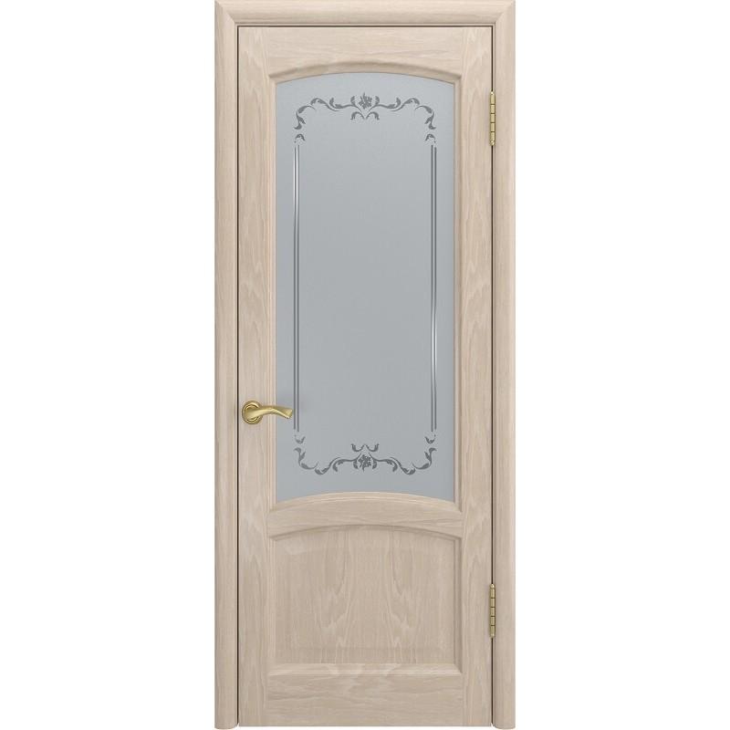 Ульяновская дверь Клио antik ДО