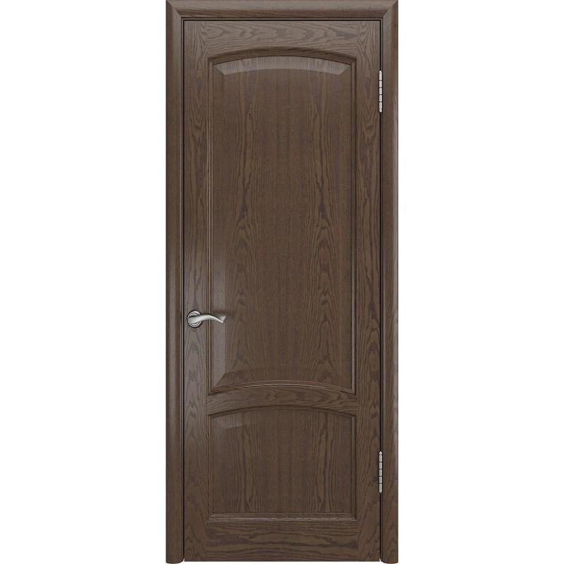 Ульяновская дверь Клио mistick ДГ