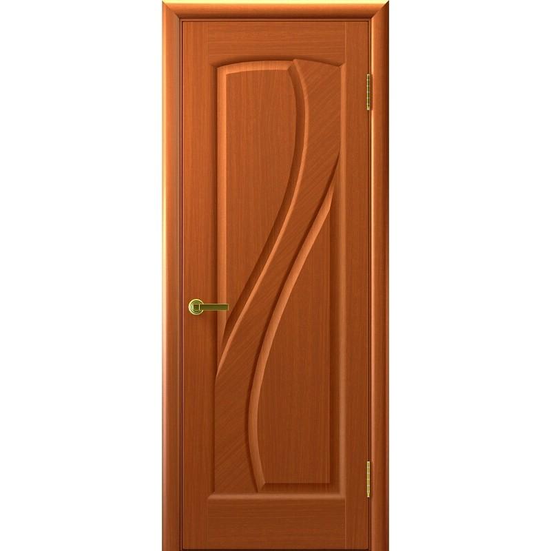 Ульяновская дверь Мария тёмный анегри ДГ