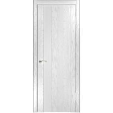 Ульяновские двери Орион-3 дуб белая эмаль