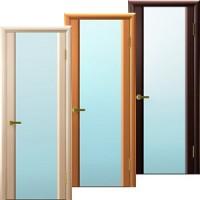 Двери Синай-3