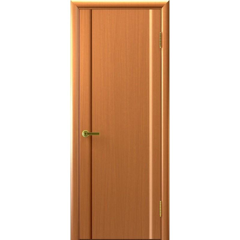 Ульяновская дверь Синай-3 светлый анегри ДГ