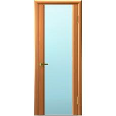 Ульяновские двери Синай-3 светлый анегри ДО