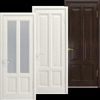 Двери Титан-3
