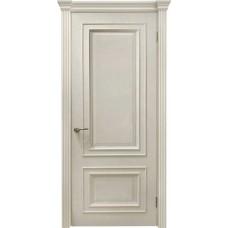 Ульяновские двери Венера дуб карамель ДГ