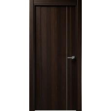 Дверь Status Futura модель 311 Орех