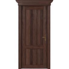 Дверь Status Classic модель 511 Орех