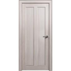 Дверь Status Fusion модель 611 Ясень