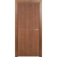 Дверь Status Favorite модель 701 Анегри