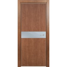 Дверь Status Favorite модель 702 Анегри Зеркало