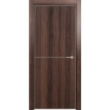 Дверь Status Favorite модель 701 Орех