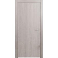 Дверь Status Favorite модель 701 Дуб серый