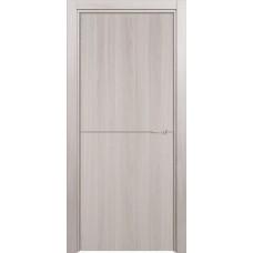 Дверь Status Favorite модель 701 Ясень