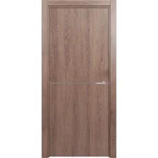 Дверь Status Favorite модель 701 Дуб капучино