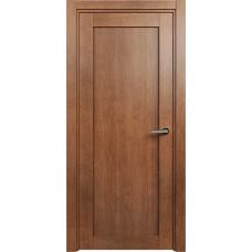 Дверь Status Estetica модель 811 Анегри