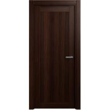 Дверь Status Estetica модель 811 Орех