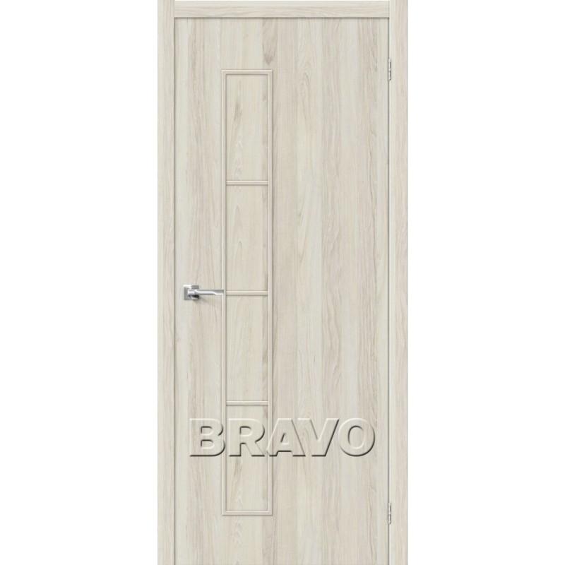 Межкомнатная Дверь Экошпон Тренд-3 Luce