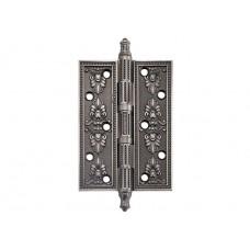Archie Genesis Петля A030-G 4272 XL 127х89 чёрное серебро BL. SILVER