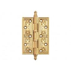 Archie Genesis Петля A030-G 4272 XL 127х89 матовое золото S. GOLD