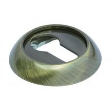 MORELLI Накладка на цилиндр MH-KH Античная бронза AB