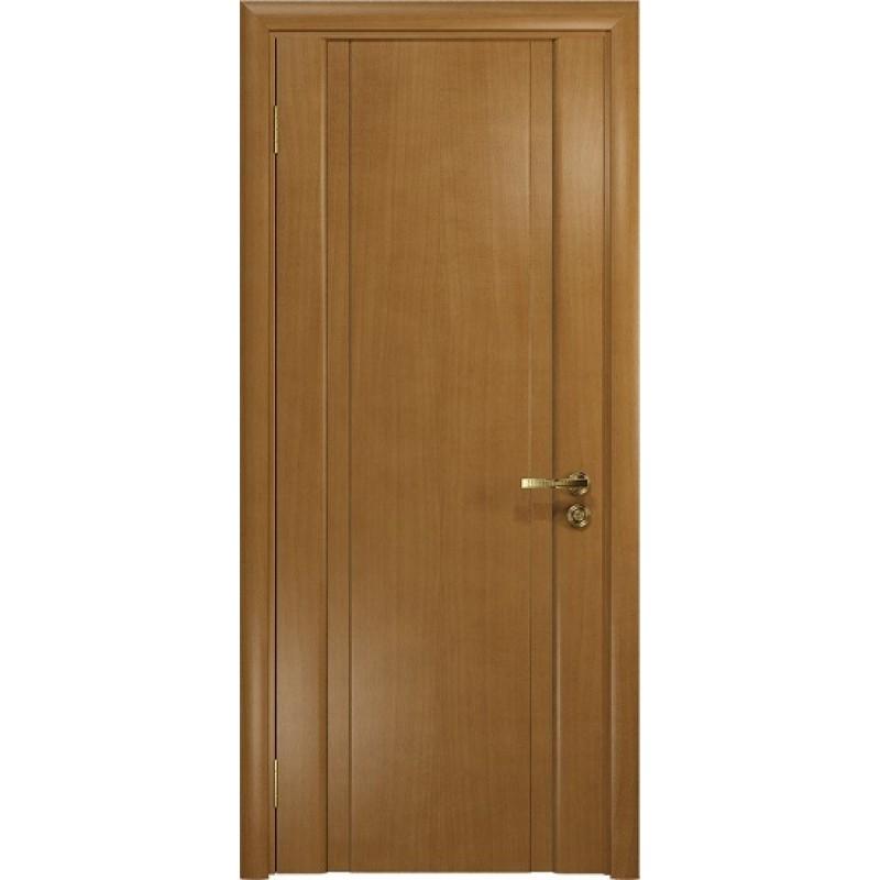 Межкомнатная Дверь DioDoor Триумф-2 анегри