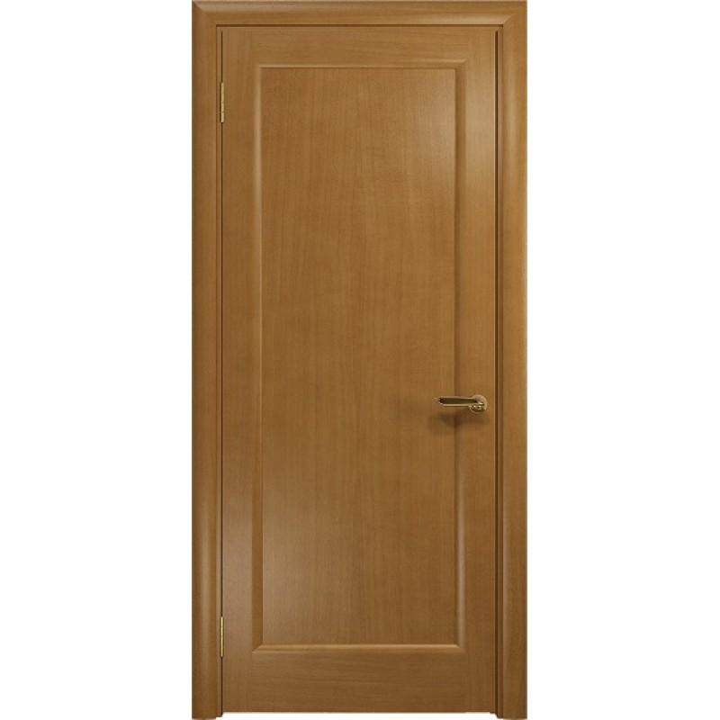 Межкомнатная Дверь DioDoor Миланика-1 анегри