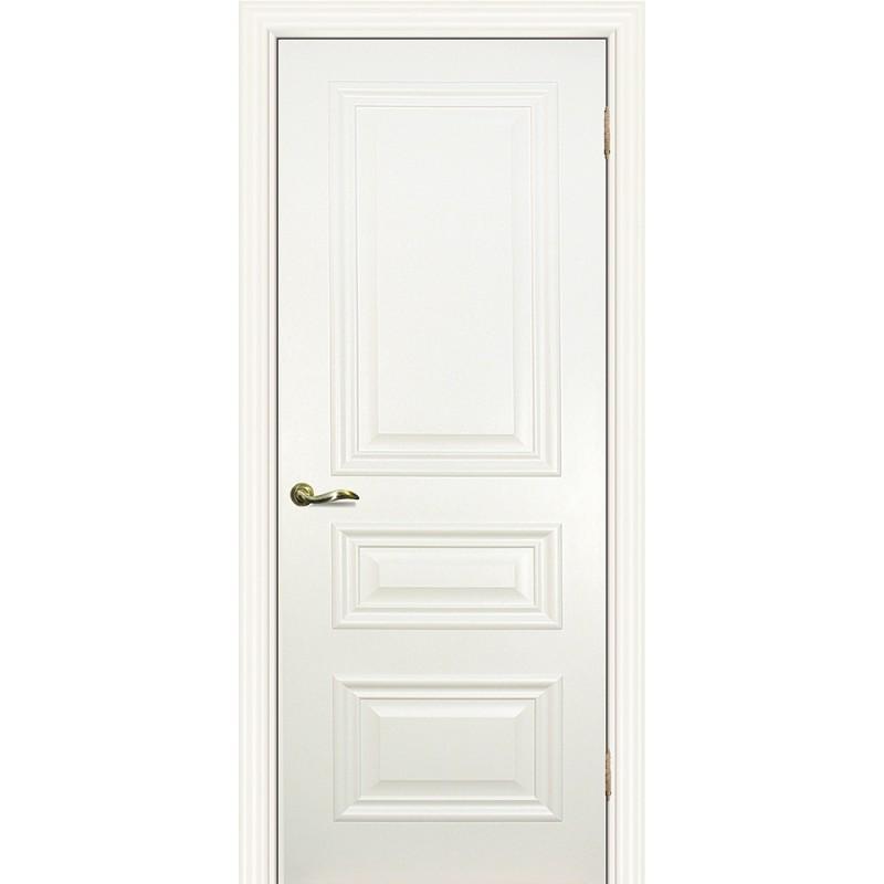 Межкомнатная Дверь МариаМ Классик-2 Магнолия